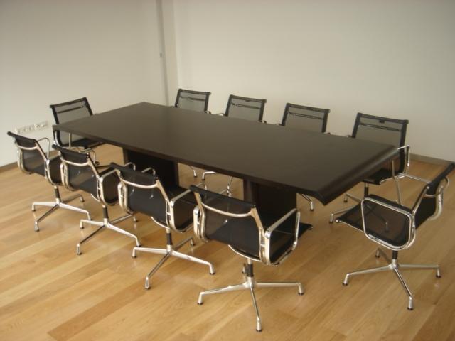Ihr Büro, Bürobedarf und Büromöbel in Innsbruck (Tirol) - Vitra ...